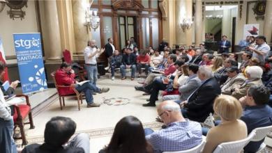 Photo of Partido Comunista exige renuncia de Piñera y elecciones anticipadas