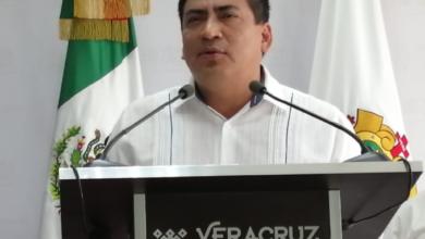 Photo of Minimiza alcalde inseguridad en Sayula