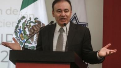 Photo of Disminuye 55% de incidentes de secuestro en Veracruz