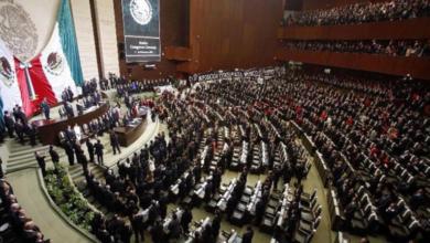 Photo of Recibe Senado minuta para elevar a rango constitucional programas sociales