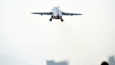 Photo of Siria amenaza con derribar aeronaves intrusas