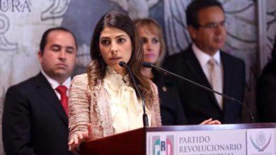 Photo of PRI pide a Pemex informar sobre medicamento contaminado