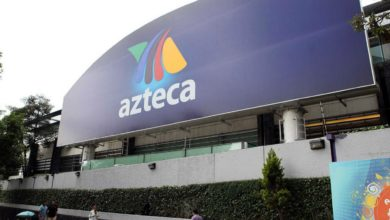 Photo of Filtran documento que dice que TV Azteca descontará día a mujeres que no trabajen el 9 de marzo