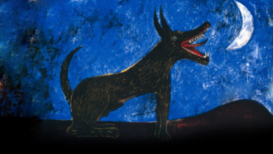 Photo of Museo Tamayo exhibe obras del pintor oaxaqueño