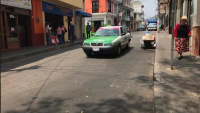 Photo of Servicio de taxis baja hasta el 50 por ciento