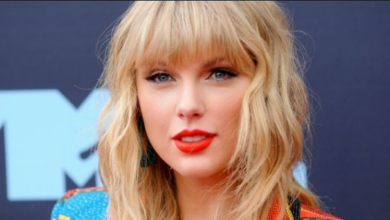 Photo of Taylor Swift dona un millón de dólares tras tornados en Tennessee