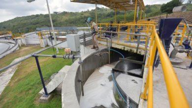 Photo of Ante estiaje se debe eficientar uso del agua