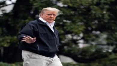 Photo of Teme Trump control talibán en Afganistán tras retirada de EUA