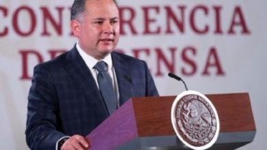 Photo of UIF bloquea cuentas relacionadas con Cártel de Sinaloa