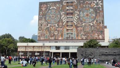 Photo of UNAM entre las mejores universidades del mundo