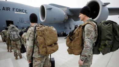 Photo of Comienza Estados Unidos retiro de sus tropas en Afganistán