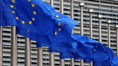 Photo of Unión Europea considera cerrar fronteras por coronavirus