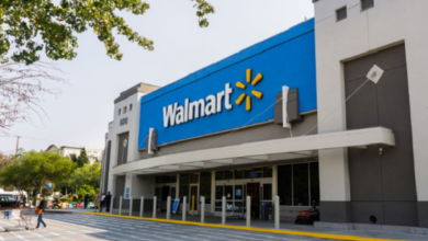 Photo of Indagan a Walmart por acopio desmedido de cubrebocas