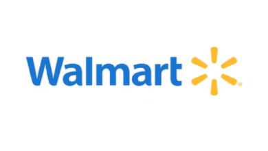 Photo of Walmart contratará más de cinco mil personas en México y CA