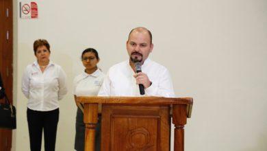 Photo of Depuran escuelas incorporadas a la UPAV