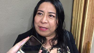 Photo of Mujeres periodistas no se les respeta sus derechos labores