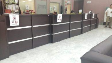 Photo of Retoman actividades normales en Legisver