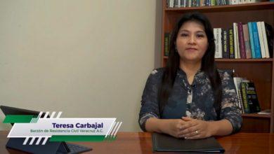 Photo of Cobranza abusiva en los centros de trabajo; urge endurecer sanciones: Barzón