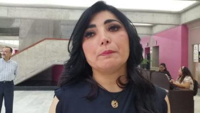 Photo of Mañana se nombrará comisionado del IVAI