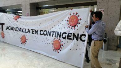 Photo of Acción Nacional se manifiesta ante el nuevo nombramiento en el IVAI