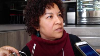 Photo of Debe permear capacitación con perspectiva de género: Yadira Hidalgo