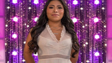 Photo of Reconocen a Yalitza Aparicio como Actriz Internacional en Brasil