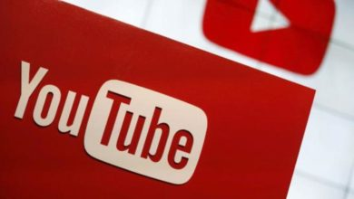 Photo of YouTube reducirá la calidad de los videos en Europa por la crisis del coronavirus