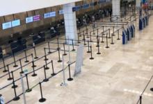 Photo of Aeropuertos podrían a largar el tiempo de espera