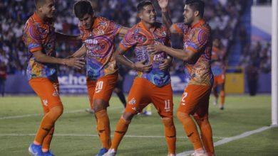 Photo of Alebrijes y Atlante con la urgencia de ganar en inicio de jornada 8