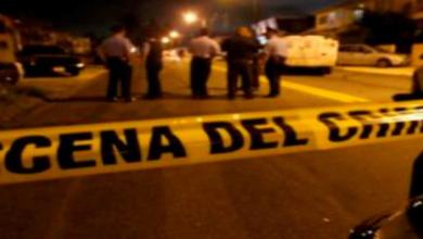 Photo of De un balazo en la cabeza asesinan a menor en Cholula