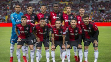 Photo of Atlas espera ansioso reanudar Liga Mx