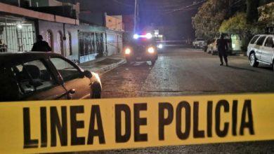 Photo of Nuevo León registra comienzo violento en marzo