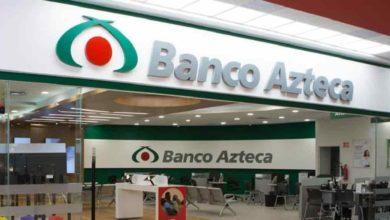 Photo of Banco Azteca respalda al gobierno de López Obrador