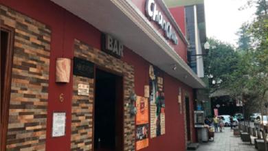 Photo of Bares no tienen posibilidad de abrir en Xalapa