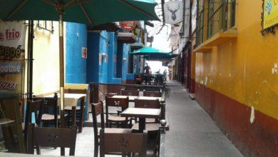 Photo of Bares continuarán cerrados para evitar aglomeraciones