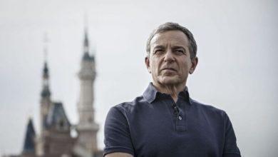 Photo of Presidente de Disney renuncia a su salario ante crisis por COVID-19