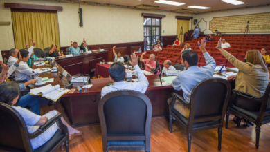 Photo of Fomentan en Xalapa el desarrollo inmobiliario y comercial