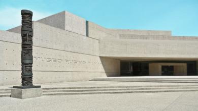 Photo of Cierre temporal de 18 museos del INBAL
