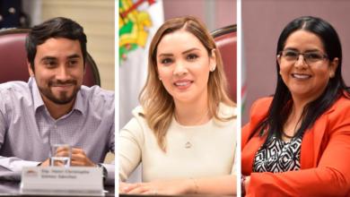 Photo of Emiten lista de aspirantes a Comisionado del IVAI