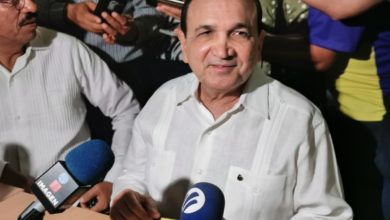 Photo of Pide Concanaco trabajar en unidad para recuperar la economía del país