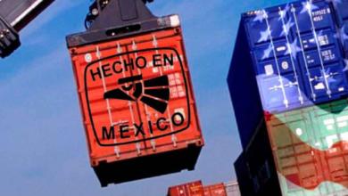 Photo of Grandes retos en exportaciones tras Covid-19