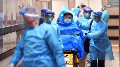 Photo of China habría identificado a la Paciente 0 de la pandemia