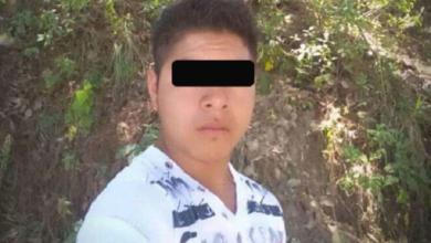 Photo of Mata a niña de diez años de dos disparos