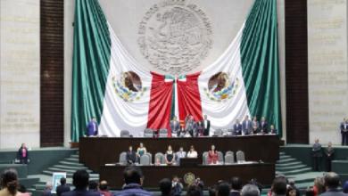 Photo of Comisión de diputados aprueba cambios para juzgar al Presidente