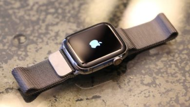 Photo of El próximo Apple Watch permitiría detectar el nivel de oxígeno en sangre