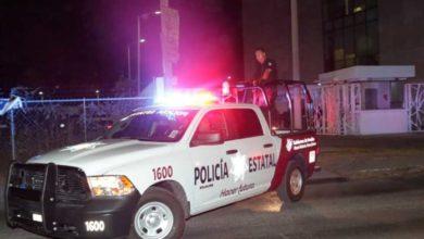 Photo of Tarda PAN doce días en fijar posición respecto a detención de Eukid Castañón
