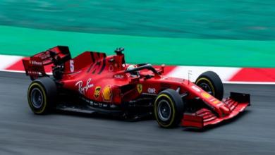 Photo of Ferrari cierra instalaciones de F1 y abrirá hasta inicios de abril