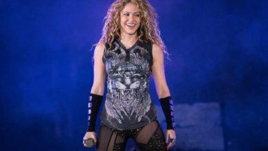 Photo of Shakira pide a líderes del mundo implementar por 15 días aislamiento social