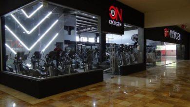 Photo of Multarán a centros nocturnos y gimnasios que sigan abiertos