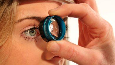 Photo of Refuerza IMSS sus acciones contra el glaucoma